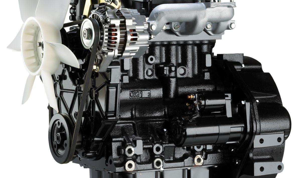 Zestaw naprawczy Mitsubishi S3L2 – pierścienie, tłoki, uszczelki, …