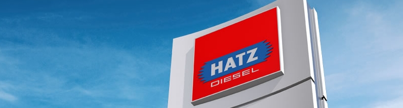 Hatz wygrywa Diesel Progress Summit Awards 2020